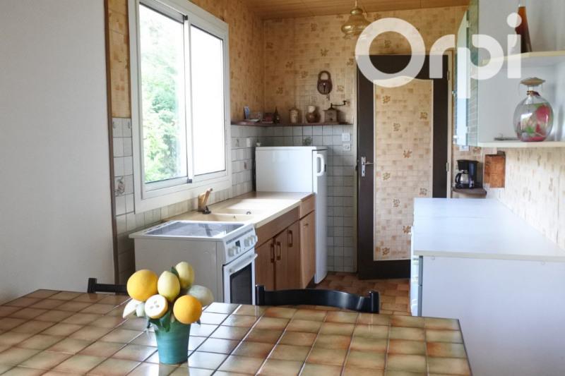 Vente maison / villa La tremblade 234050€ - Photo 4