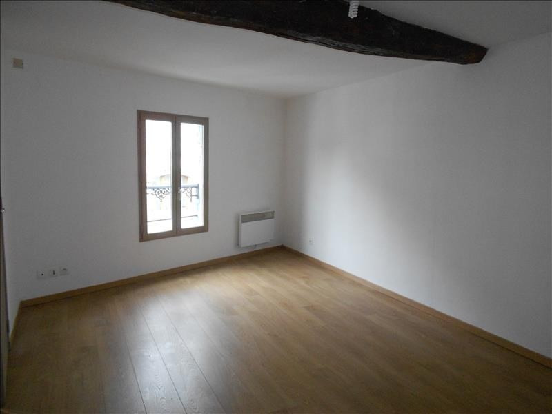 Location appartement Provins 480€ CC - Photo 2