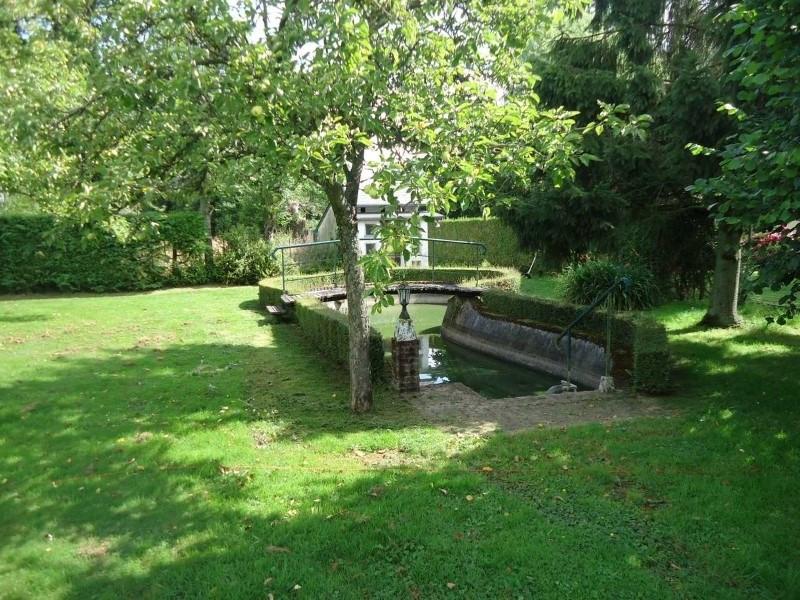 Vente maison / villa Lisieux 196000€ - Photo 2