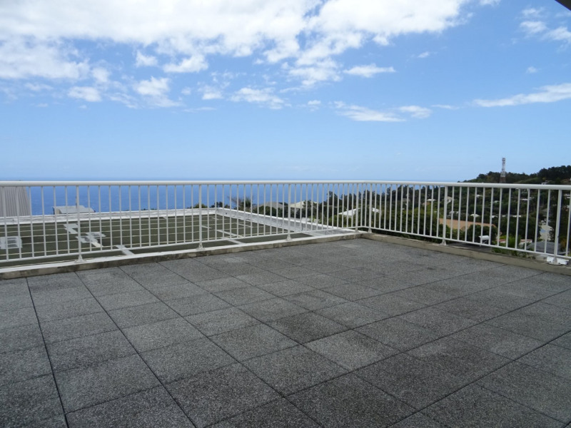 Vente appartement La montagne 250000€ - Photo 11