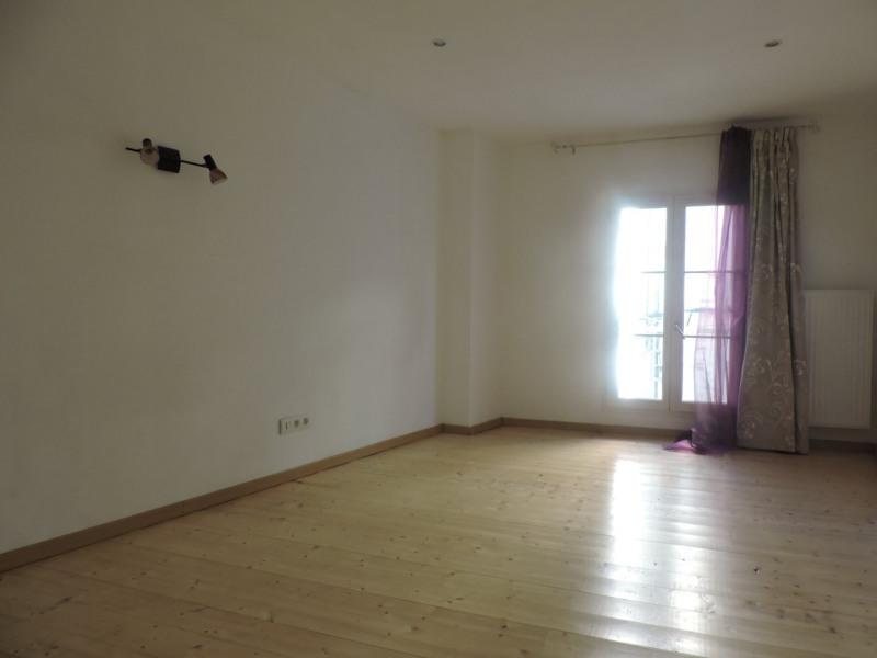 Alquiler  casa Agen 680€ CC - Fotografía 4