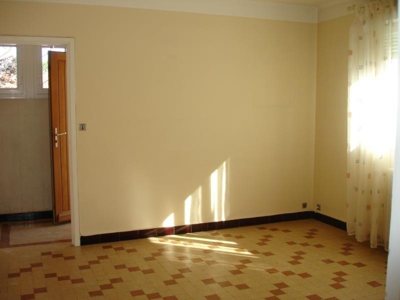 Alquiler  casa Toulouse 879€ CC - Fotografía 2