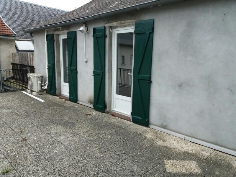 Location appartement Mauleon soule 535€ CC - Photo 5