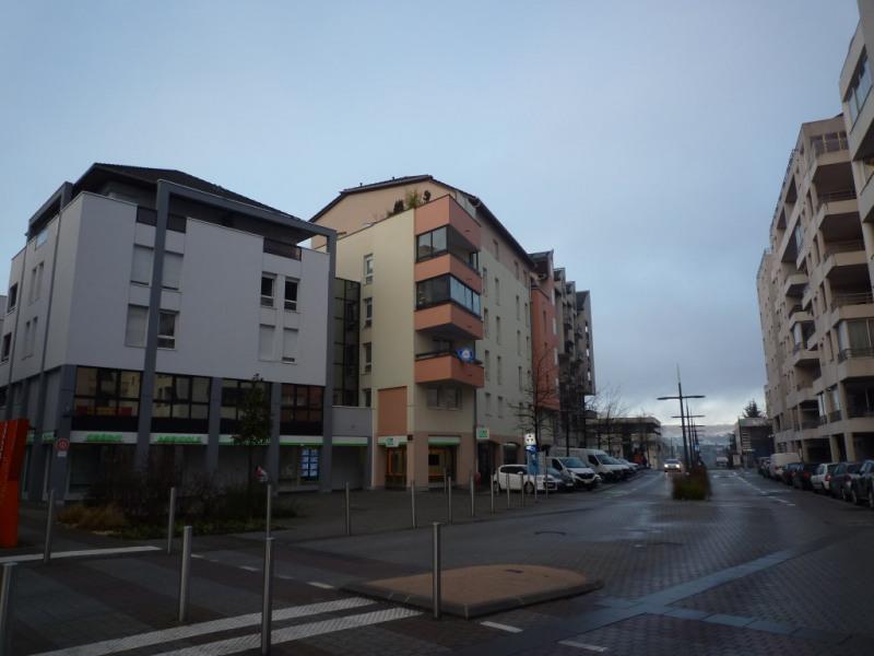 Vendita appartamento Annecy 179000€ - Fotografia 6