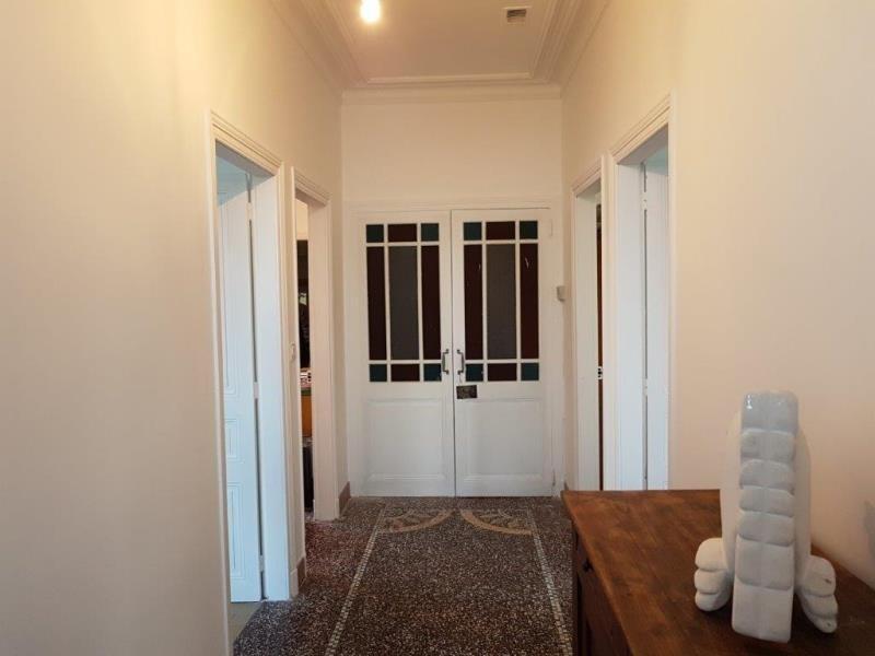 Vente maison / villa Le chateau d'oleron 256800€ - Photo 2