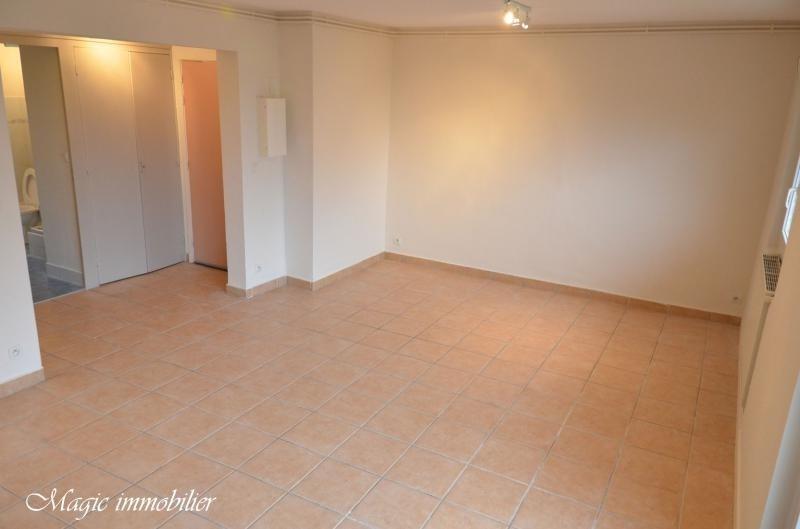 Rental apartment Nantua 575€ CC - Picture 4