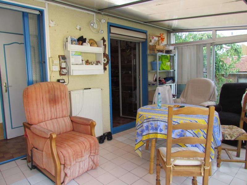 Vente maison / villa Champigny sur marne 395000€ - Photo 2