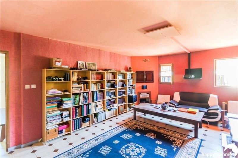Immobile residenziali di prestigio casa Hyeres 995000€ - Fotografia 8