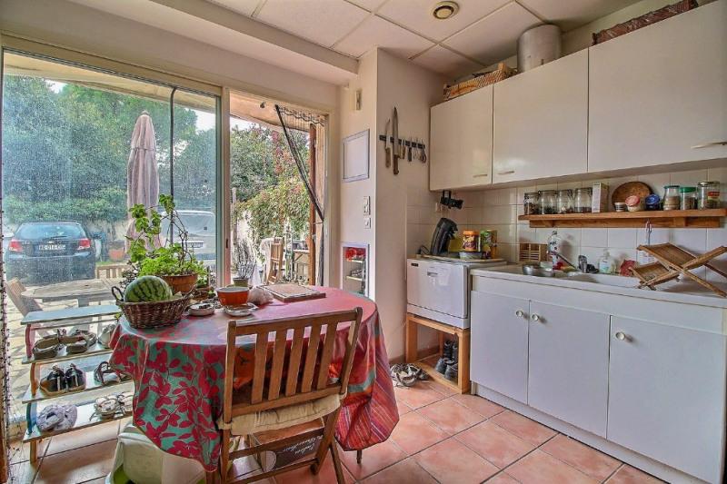 Produit d'investissement maison / villa Nimes 211000€ - Photo 8