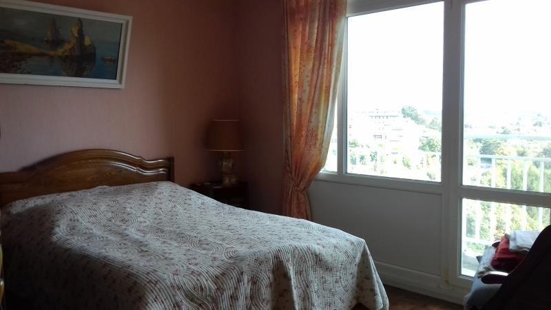 Vente appartement St brieuc 54500€ - Photo 6