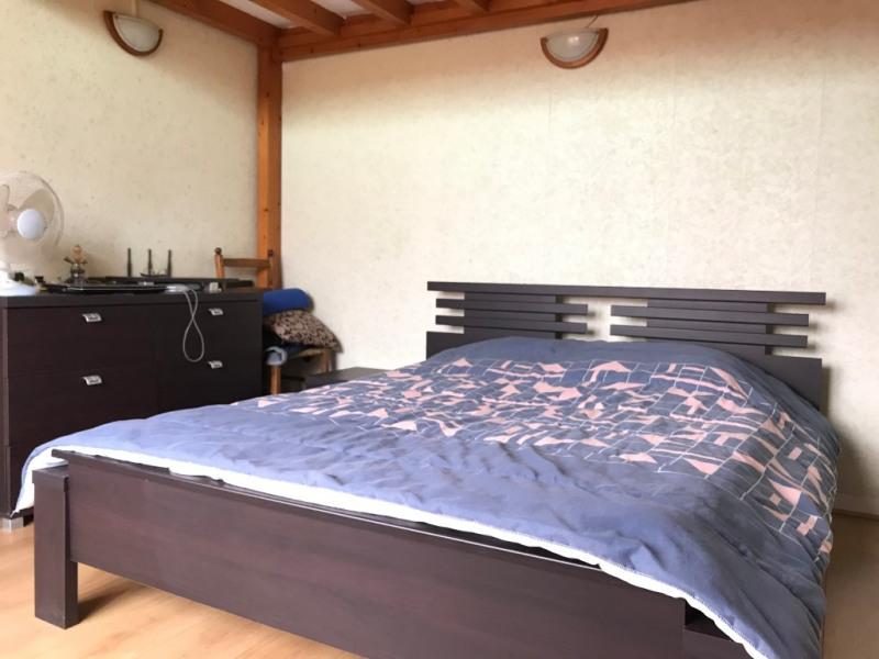 Revenda casa Bretigny sur orge 315500€ - Fotografia 3