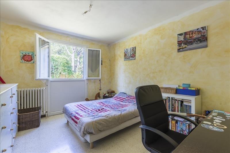 Sale house / villa Le puy ste reparade 289000€ - Picture 7