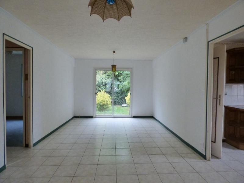 Vente maison / villa Pont pean 149454€ - Photo 3