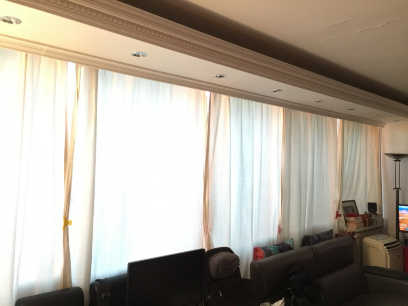 Vente appartement Paris 13ème 433500€ - Photo 3