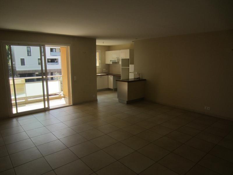Rental apartment La seyne sur mer 820€ CC - Picture 3
