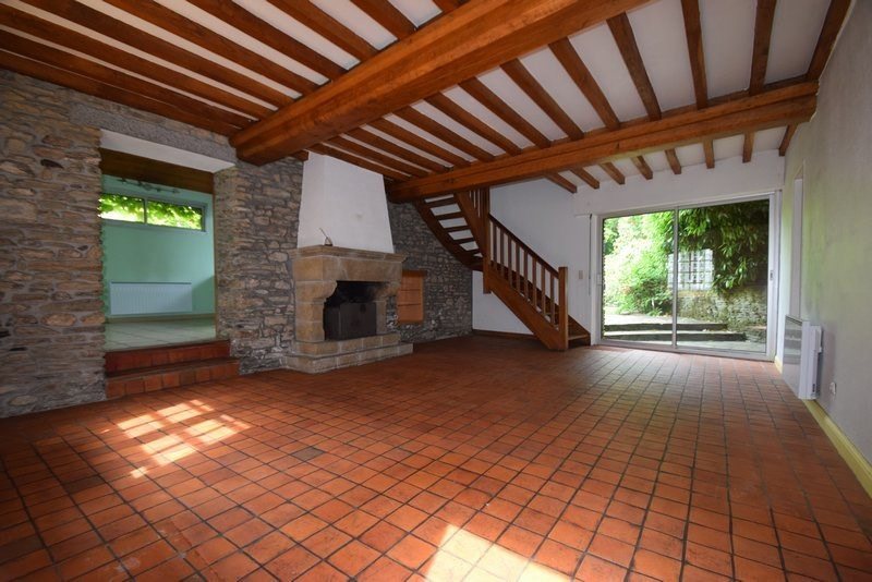 Vente maison / villa St lo 176 500€ - Photo 3