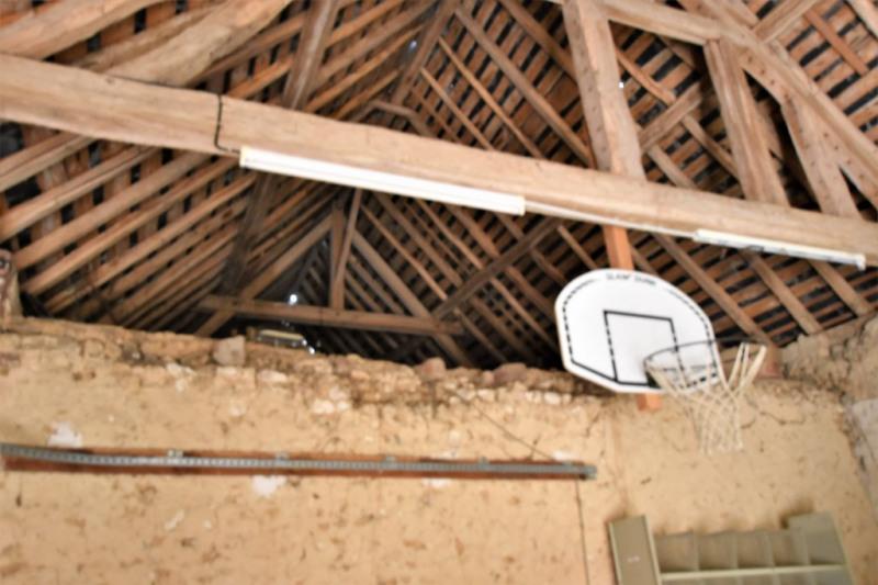 Sale house / villa Besse sur braye 126500€ - Picture 15