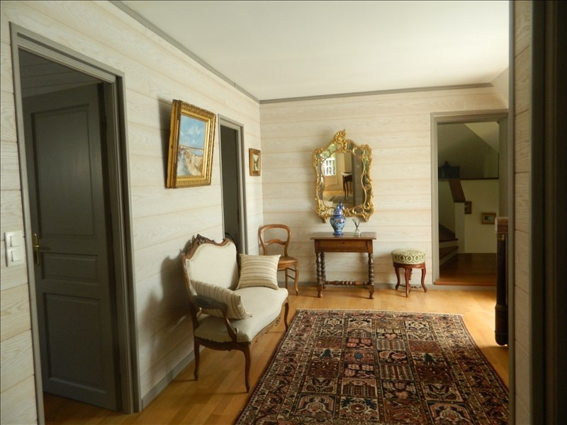 Vente de prestige maison / villa La baule escoublac 1482000€ - Photo 9