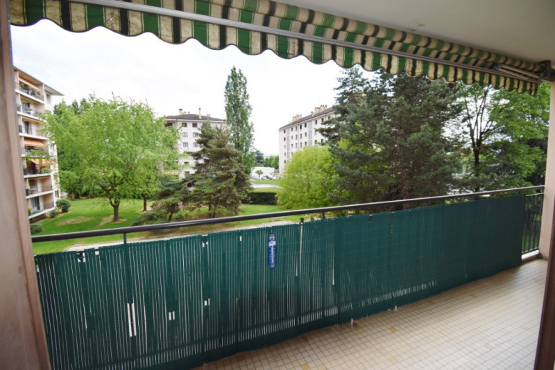 Sale apartment Annecy 297 000€ - Picture 8