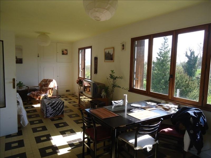 Vente maison / villa Vernon 169000€ - Photo 2
