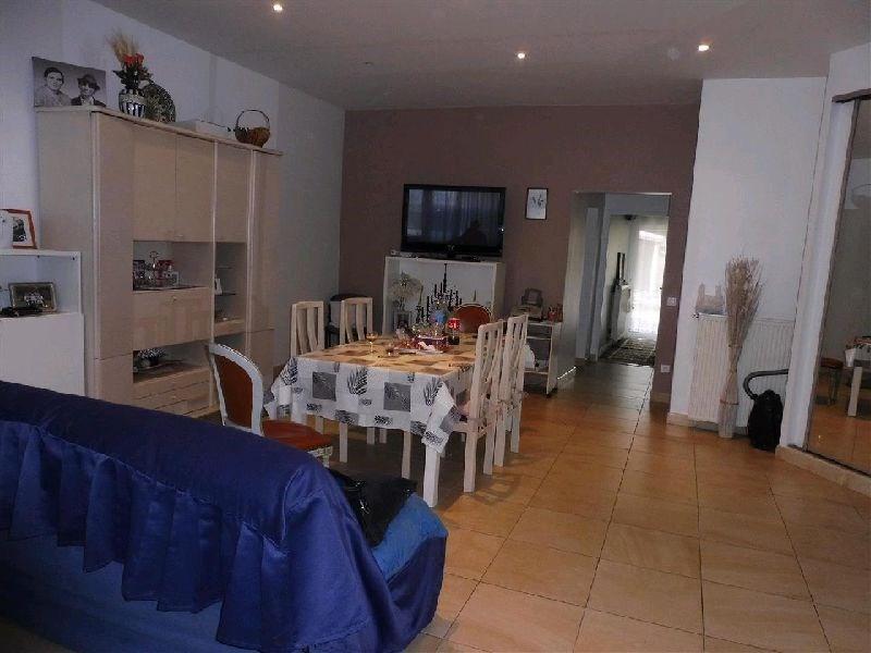 Sale apartment Morsang sur orge 275000€ - Picture 2