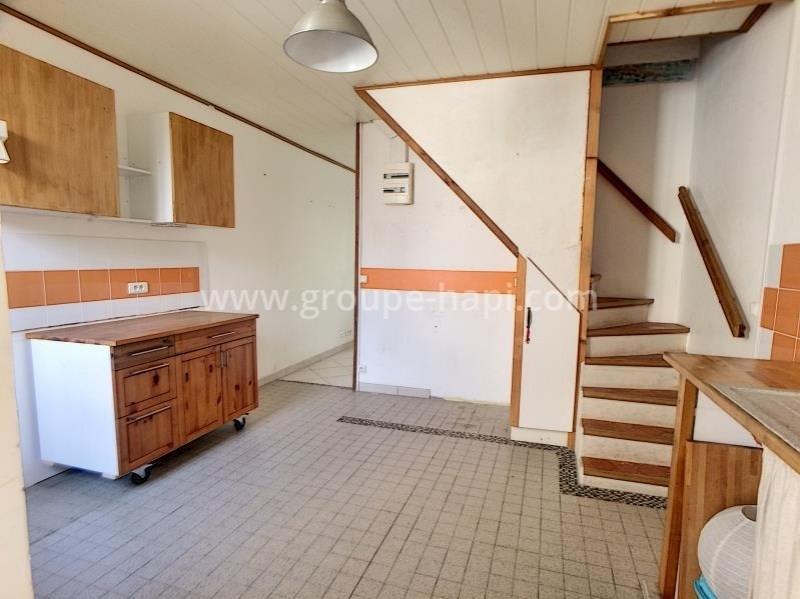Venta  casa Monchy-saint-éloi 145000€ - Fotografía 3