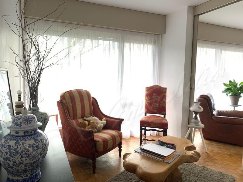 Vente appartement Chantilly 335000€ - Photo 5