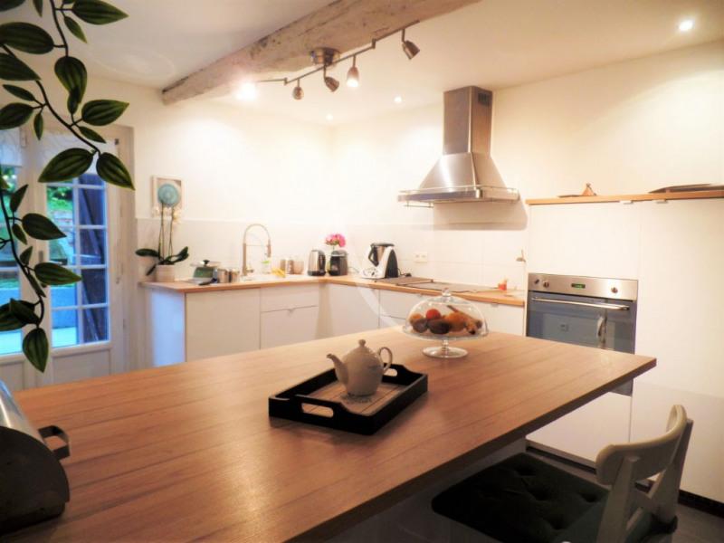Sale house / villa Castanet tolosan 517000€ - Picture 3