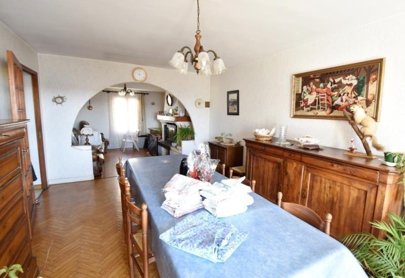 Revenda casa Clapiers 340000€ - Fotografia 2