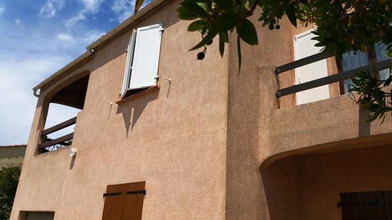 Vente maison / villa Porticcio 395000€ - Photo 3