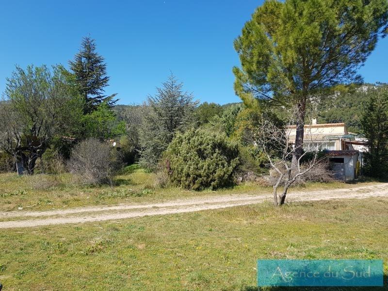 Vente de prestige maison / villa Cuges les pins 590000€ - Photo 3