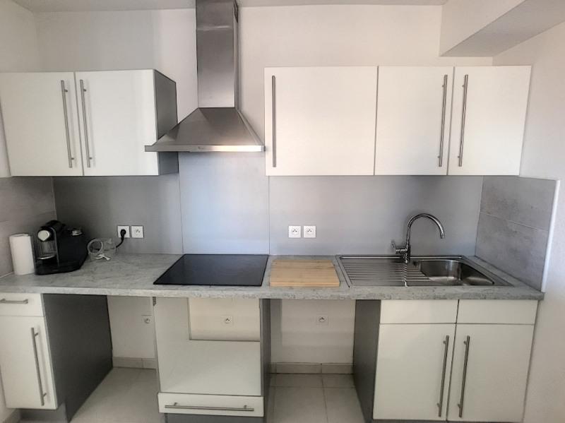 Location appartement Cagnes sur mer 1040€ CC - Photo 4