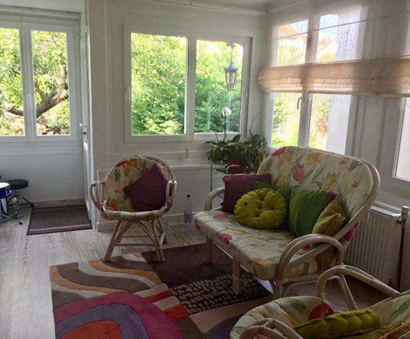 Vente maison / villa Villeneuve saint georges 292000€ - Photo 3