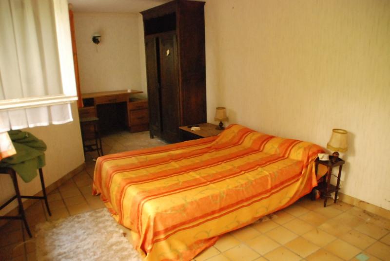 Vente maison / villa Bondy 439700€ - Photo 17