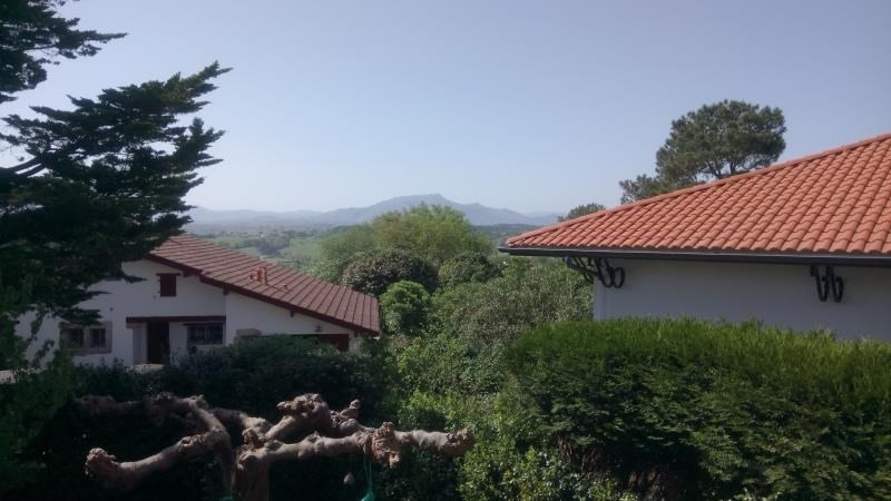 Rental house / villa Bidart 1522€ CC - Picture 7