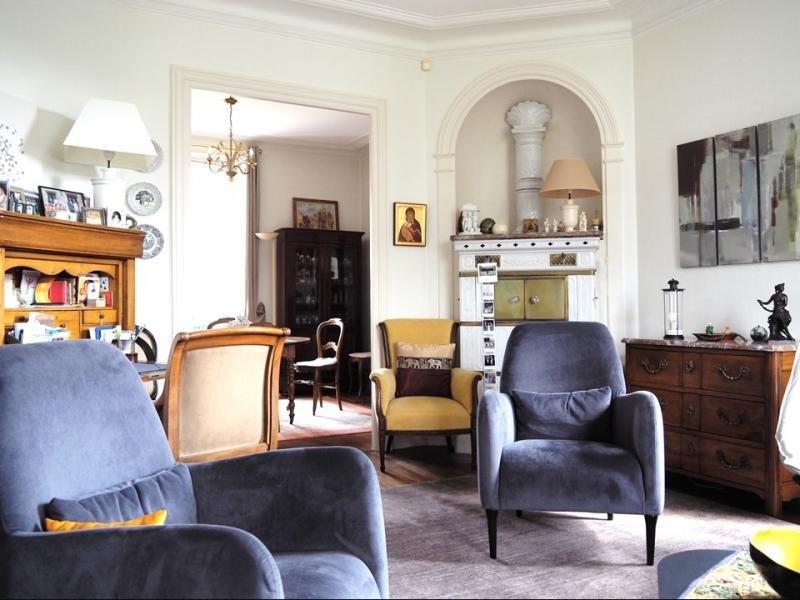 Vente maison / villa Cergy 800000€ - Photo 4