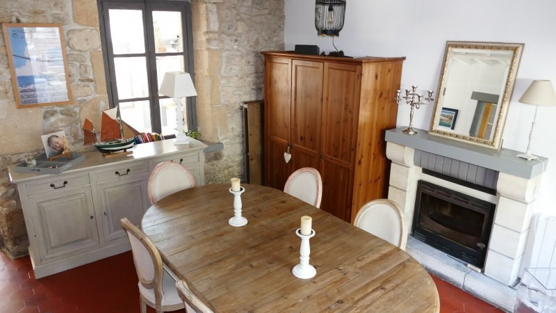Vente maison / villa Senlis 440000€ - Photo 6