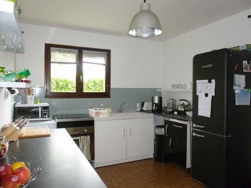 Rental house / villa Caen 850€ CC - Picture 4