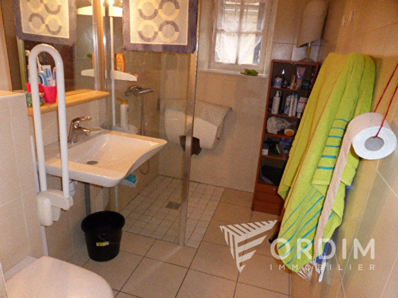 Sale house / villa Pouilly sur loire 79000€ - Picture 7