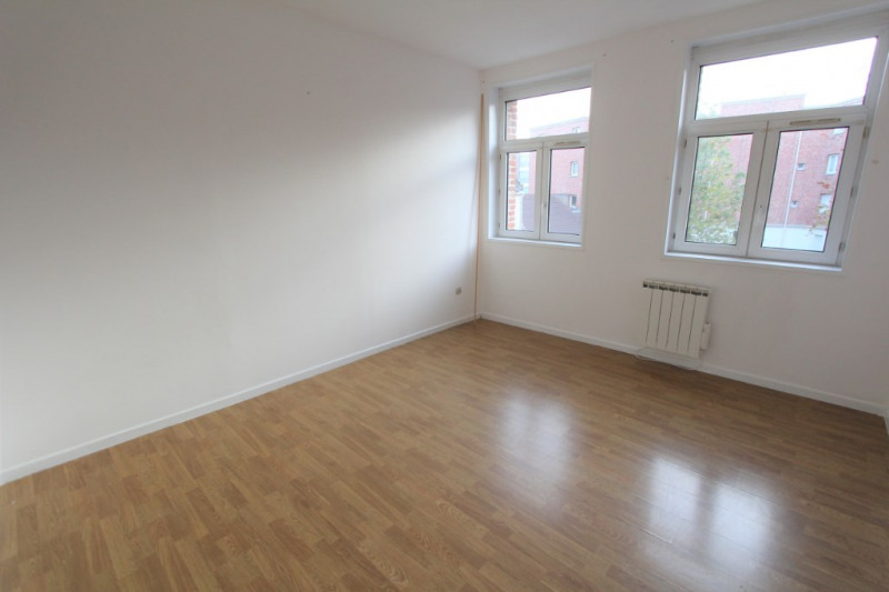 Sale apartment Douai 81 000€ - Picture 3