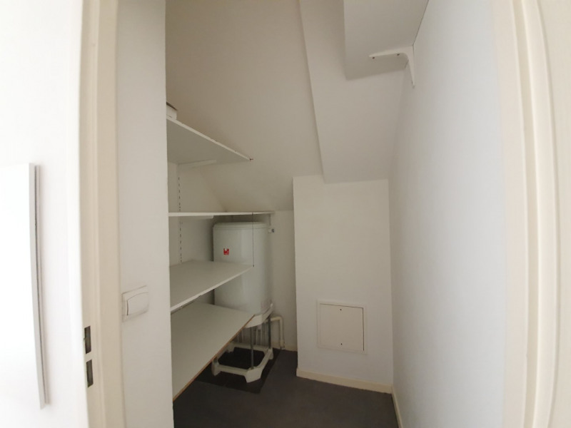 Vente appartement Buc 195 000€ - Photo 6