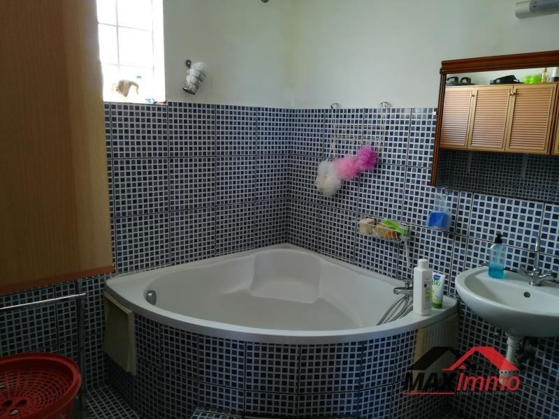 Vente maison / villa Ste rose 169000€ - Photo 4