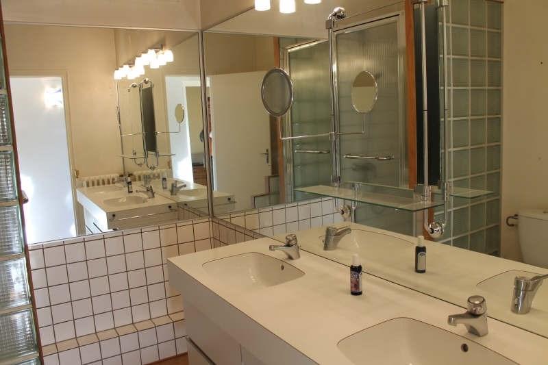 Venta  apartamento Alencon 163500€ - Fotografía 6