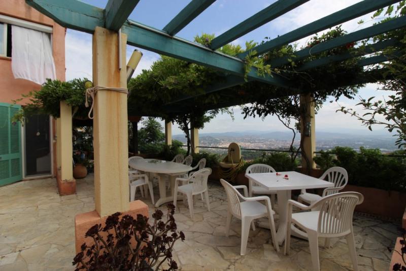 Venta de prestigio  casa Hyeres 884000€ - Fotografía 2