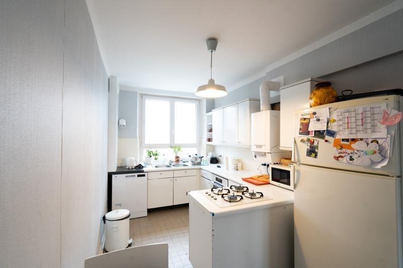Vente appartement Metz 198000€ - Photo 6