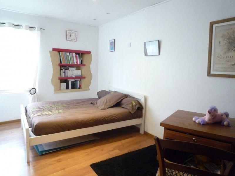 Vente maison / villa Caderousse 274990€ - Photo 8