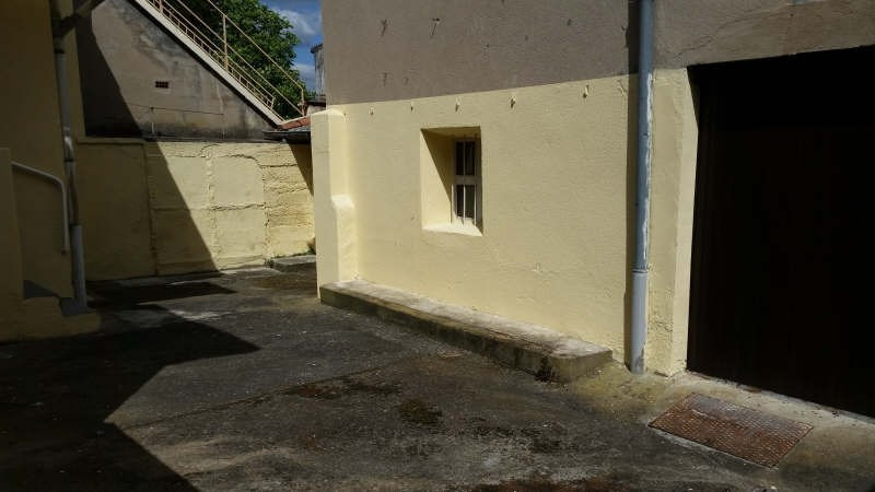 Vente maison / villa Carmaux 109 000€ - Photo 2