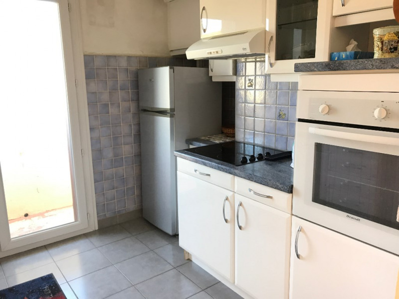 Venta  apartamento Toulon 162500€ - Fotografía 6