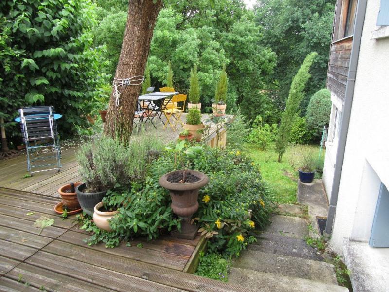 Vente maison / villa Perigueux 238500€ - Photo 9