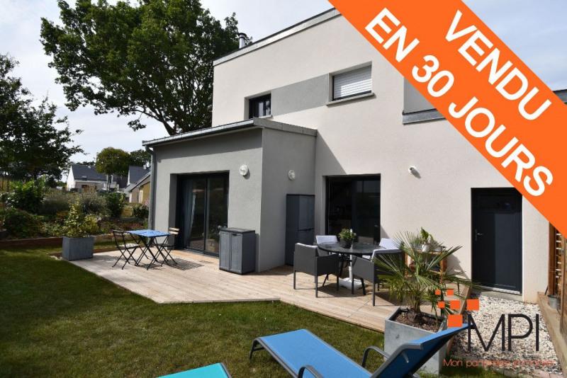 Vente maison / villa Montfort sur meu 271700€ - Photo 1